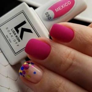 550-mexico-nail-varnish