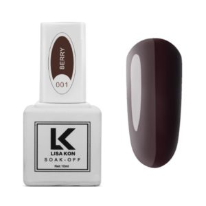 Gel-Polish-Berry-Lisa-Kon