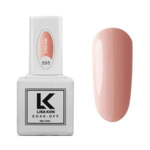 Gel-Polish-Cream-Lisa-Kon