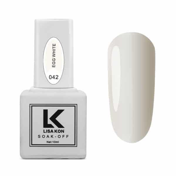 Gel-Polish-Egg-White-Lisa-Kon