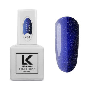 Gel-Polish-Empire-blue-Lisa-Kon