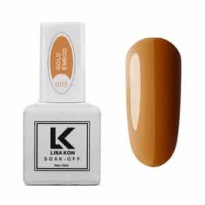 Gel-Polish-Gold-Enrod-Lisa-Kon