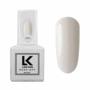 Gel-Polish-Milk-White-Lisa-Kon