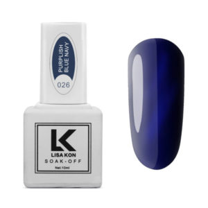 Gel-Polish-Purplish-Blue-Navy-Lisa-Kon
