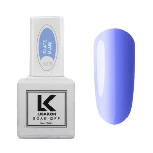 Gel-Polish-Slate-Blue-Lisa-Kon