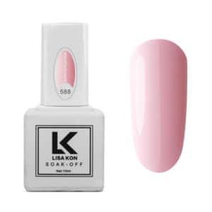 Gel-Polish-Sophistication-Lisa-Kon