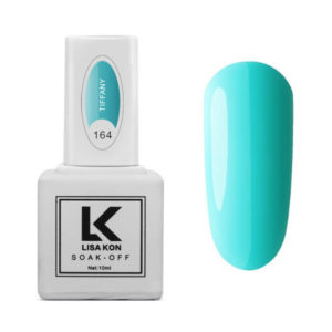 Gel-Polish-Tiffany-Lisa-Kon