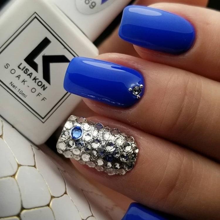 Lisa-kon nail-polish-169