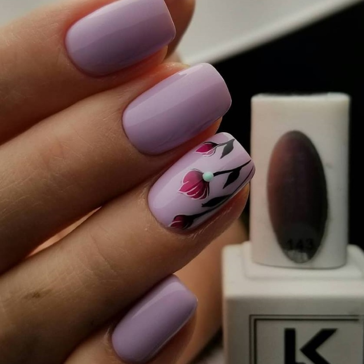 Mountain-Lavender-nail-varnish