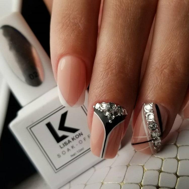 Nail-art-supply-by-lisa-kon