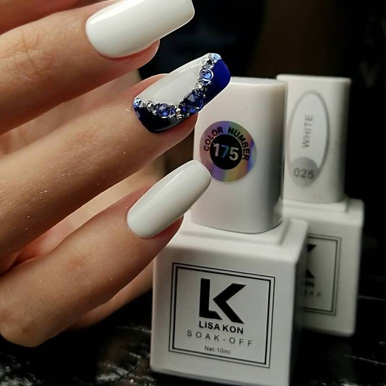 blueberry-nail-polish