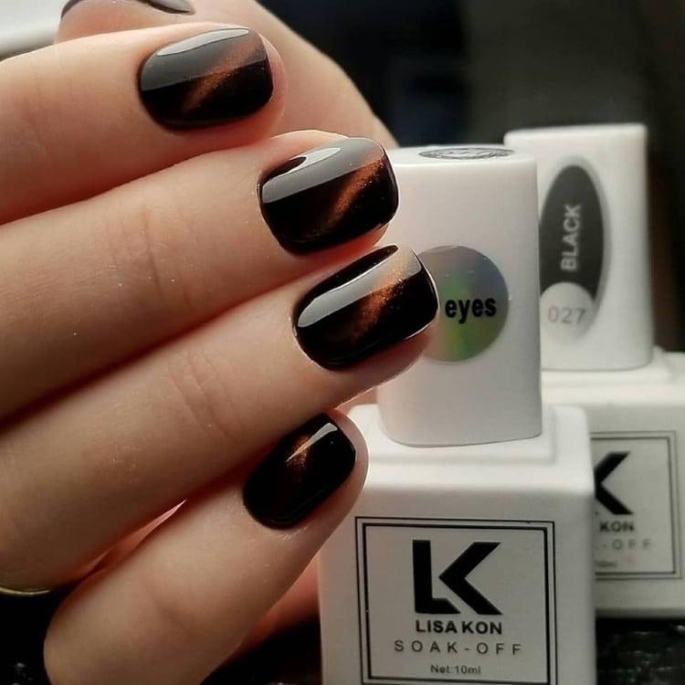 cateyes-nail-varnish-lisa-kon-1