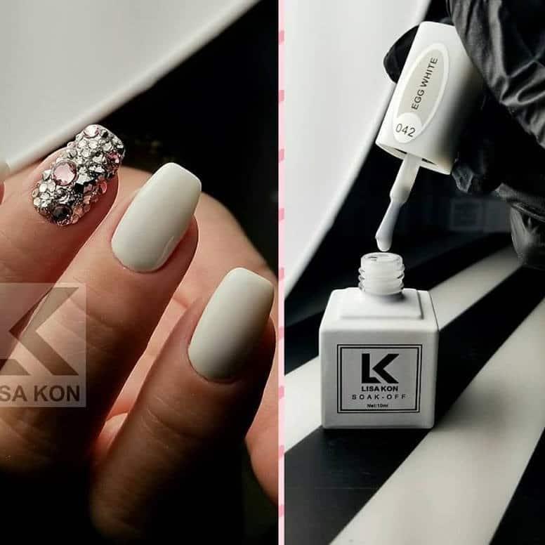egg-white-nail-polish