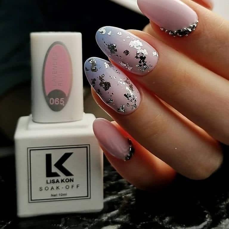 lavender-blush-nail-polish-2