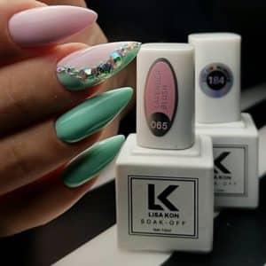 lavender-blush-nail-polish