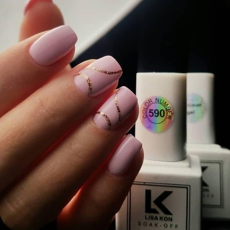 lavender-cream-nail-polish