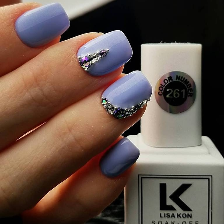 lilac-bouquet-nail-polish