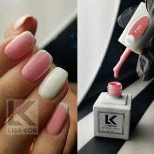 pink-nail-polish-66