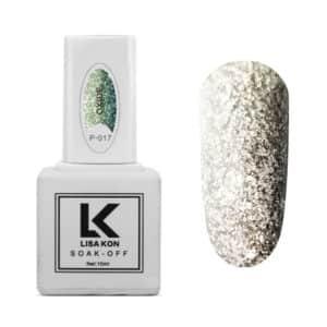 Gel-Polish-Platinum-P-017-Oxide-Lisa-Kon