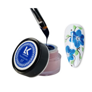Painting-gel-nail-art-007-blue
