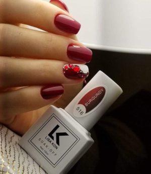 burgundy-lisa-kon