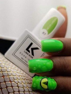neon-green-lisa-kon