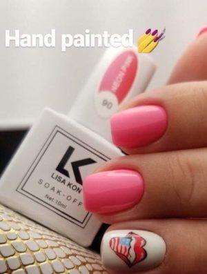 neon-pink-lisa-kon